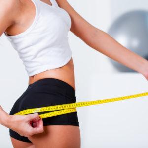 Как похудеть, Свобода Фитнеса,