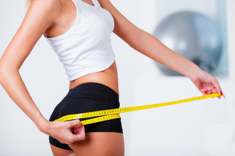 Самые Эффективные Методы Похудеть. Лучший способ похудеть в домашних условиях - эффективные диеты и упражнения